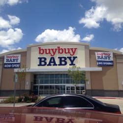 Bed Bath And Beyond Katy Tx by Buy Buy Baby 20 Photos Baby Accessories Furniture