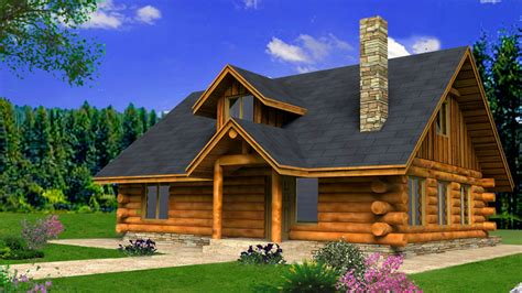 style vacation homes vacation house plans builderhouseplans com