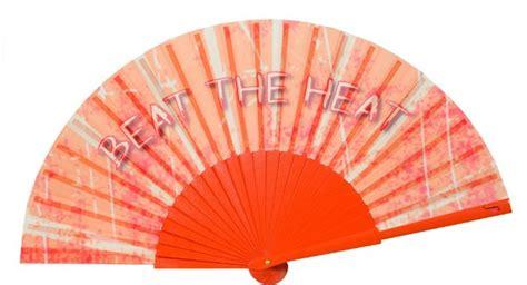 fancy fans christina aguilera is a fan of fancy hand fans israel21c