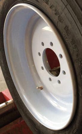 Trailer Tires Dayton Oh Wheels Nebraska Tire