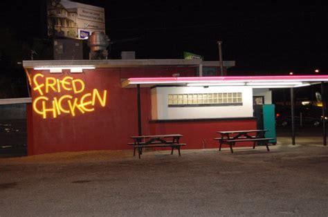 Bra Tally 239 de 10 b 228 sta restaurangerna i n 228 rheten av marina civic center