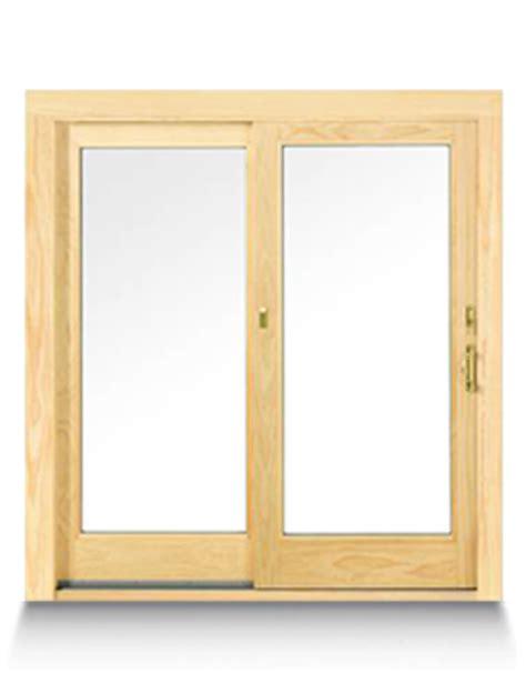 Andersen Sliding Patio Door Patio Doors Sliding Patio Doors Renewal By Andersen