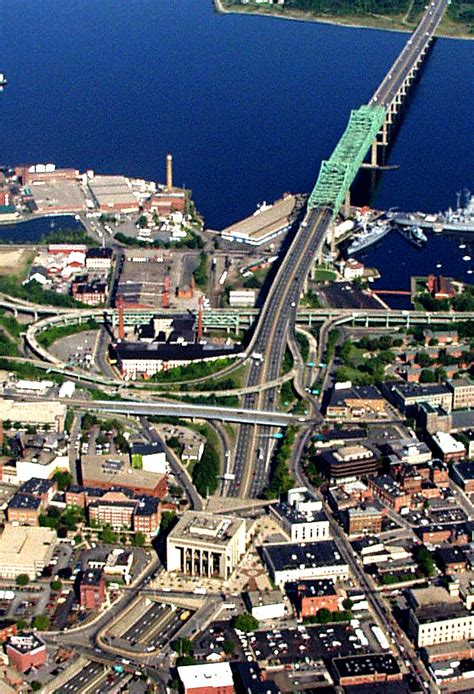 Furniture Stores In Fall River Ma by Things To Do Fall River Ma Aha Fall River