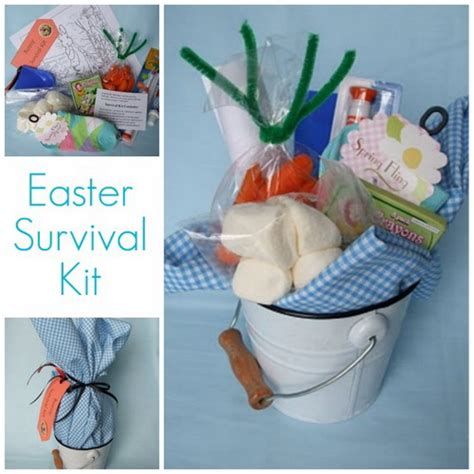 gift ideas for easter gift ideas easy spring and easter holiday crafts family