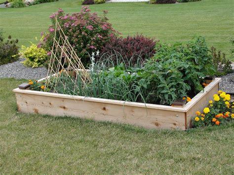 raised garden beds for sale 20 raised garden beds for sale decor23