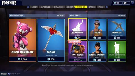 epic games offers  cache   goodies