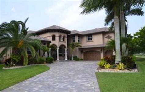 Buy House In Florida by Venezuelans Buying South Florida Real Estate But Not