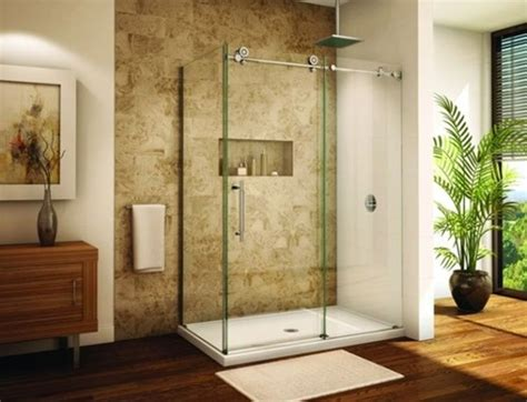 shower area bathroom shower designs shower area interior design