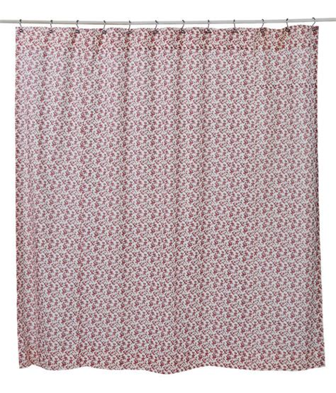 victorian heart shower curtains english cottage unlined shower curtain 72 quot x 72 quot victorian