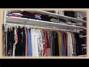 heineken werbung begehbarer kleiderschrank kleiderschrankwand begehbarer kleiderschrank walk in