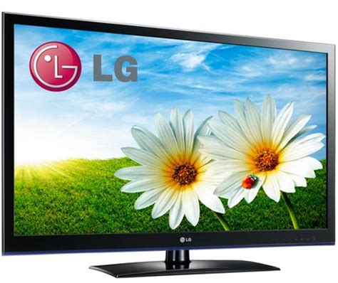 Tv Led Lg September update daftar harga tv led lg terbaru