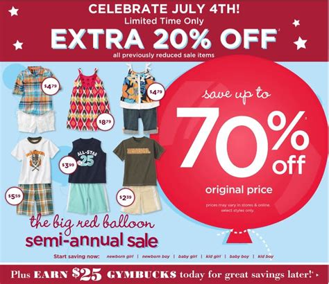 printable coupons for gymboree outlet gymboree printable coupons 2011 gymboree coupons for