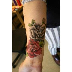 rose tattoo on wrist cover up rose tattoo on wrist i have to find something to cover