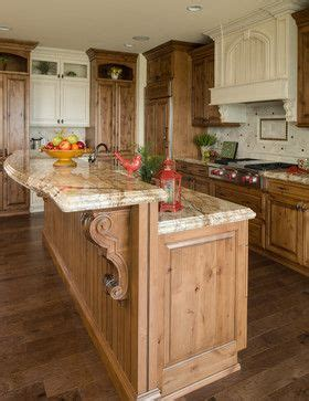 split level kitchen island pin by casie essenburg on kitchen stuff