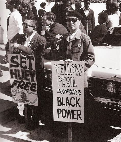 Asian American Movement Essay by Looking For Submissions Afro Asian Solidarity Month The Progress