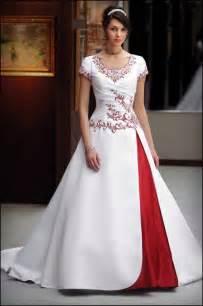 Modest bridesmaid dresses cheap bridesmaid dresses modest plus