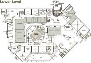 Convention Center Floor Plans Convention Center Floor Plan Pictures To Pin On Pinterest