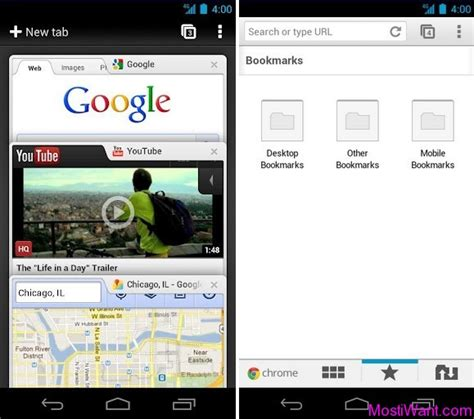 chrome app for android free chrome app for android phones and tablets most i want