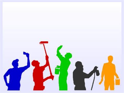 zig zag  painting logo design hourslogocom