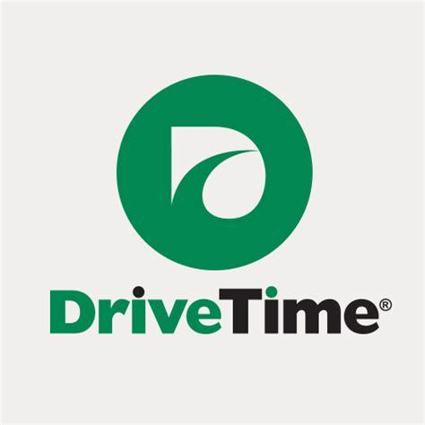 Drive Nime   drivetime parks here duncan channon