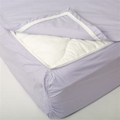 zipper bed zip on starter sheet zipper top sheet easy sheets
