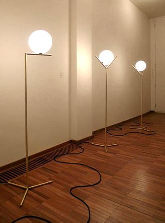 Interior Design Online michael anastassiades ic lights lightopia s blog the
