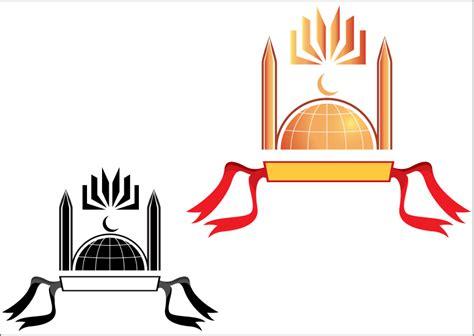design logo quran islamic logos gallery joy studio design gallery best