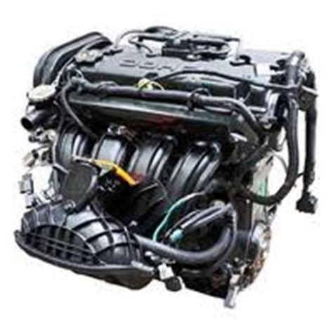 Rebuilt Jeep Engines Jeep Patriot 2 4l Remanufactured Engines