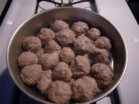 cara membuat bakso jawa piring sendok dan garpu bakso i