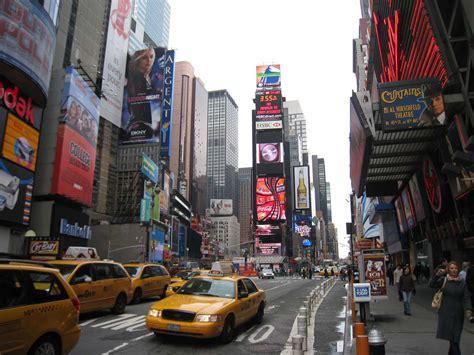 new york une nouvelle fa 231 on de voyager l de voyager