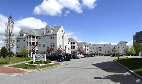 housing in maine island view apartments portland me apartment finder