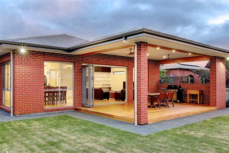 adelaide homes images