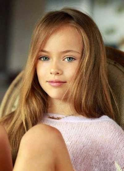 child super model 78 images about is kristina pimenova too young to be a