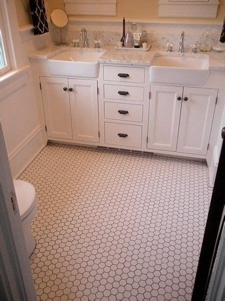 double sinks for small bathrooms best 25 farmhouse bathroom sink ideas on pinterest