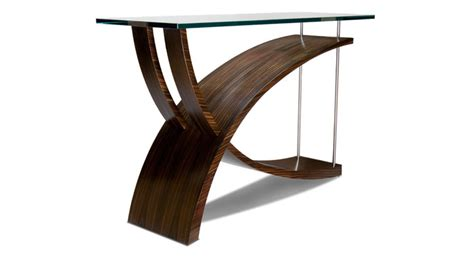 andrew muggleton furniture design console tables