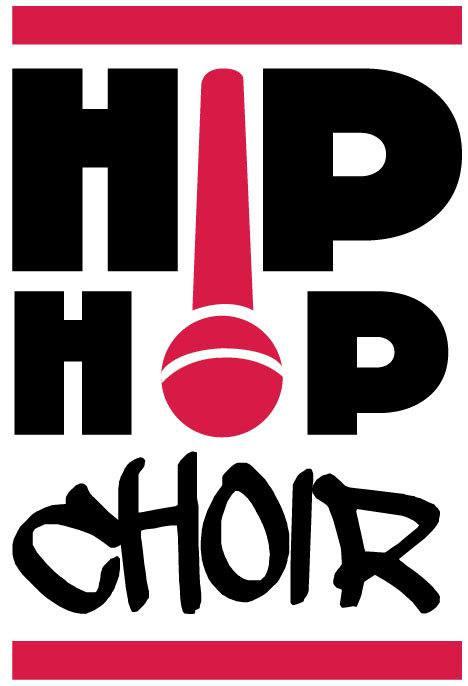 membuat logo hip hop hip hop choir christmas ep hiphop choir