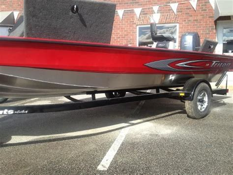 aluminum bass boats for sale in sc new and used boats for sale on boattrader boattrader