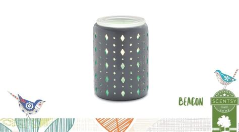 Where To Buy Home Decor Online beacon scentsy warmer buy scentsy 174 online jennifer