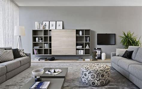 detrazione mobili prima casa detrazione acquisto mobili norme