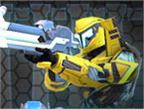 kz oyunlar robot oyun preview