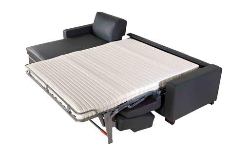 canapé confort bultex quelques liens utiles