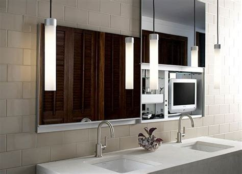 Ideas For Bathroom Cabinets by Bathroom Cabinet Types Bathroom Cabinet Ideas Home Conceptor