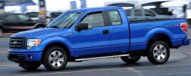 2011 Ford Review 2011 Ford F 150 Review Car Reviews