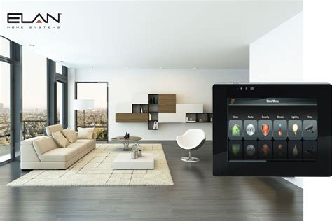 the gallery for gt home automation banner