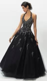 black dresses for a wedding gorgeous wedding dress wedding dress