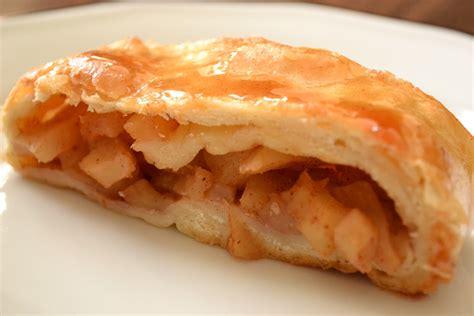 apple strudel apple strudel baking in saskatoon
