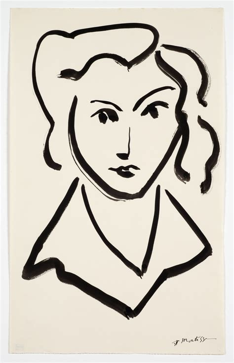 henri matisse drawings 0500093288 umma presents matisse drawings curated by ellsworth kelly from the pierre and tana matisse