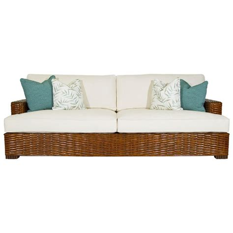 bahama furniture outlet bahama furniture outlet luxury collection of