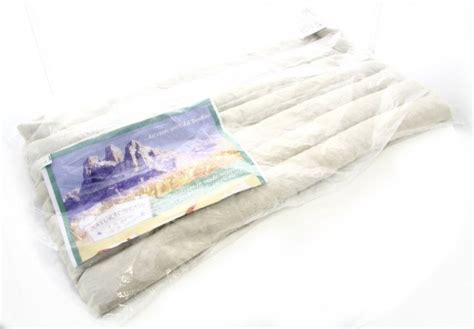 cuscino per schiena cuscino da schiena rettangolare con acini d uva naturalmente