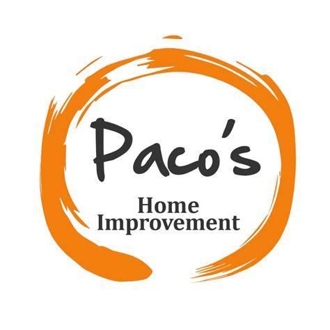 50 best home improvement logo design home improvement